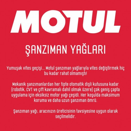 Excell Gear Oil 80W90 1 Litre