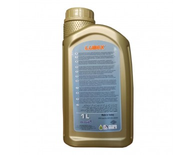 Ttec iPhone Lightning-USB Şarj ve Data Kablosu Beyaz 2DK7508B