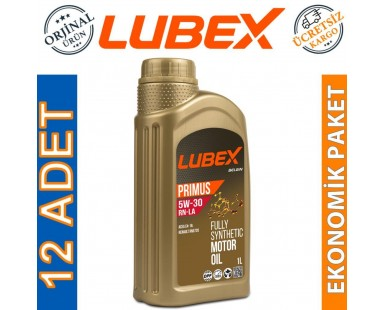 Ttec iPhone Lightning-USB Şarj ve Data Kablosu Mavi 2DK7508M